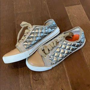 Tory Burch Shoes - Tory Burch Caspe Sneaker